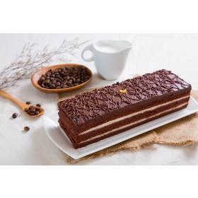 歐培拉歐式長條蛋糕