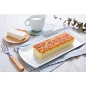 帕瑪森起士蛋糕